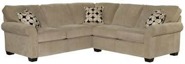 corner furniture piece. Broyhill Sectional Sofas Within Most Popular Furniture Ethan Two Piece With Corner Sofa (