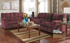 Furniture Find Your Best Deal From Levin Furniture Canton Ohio
