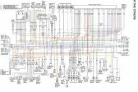 similiar firing diagram cbr keywords 99 cbr 900rr wiring diagram get image about wiring diagram