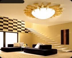 lighting design house. Ambient Light Lighting Design House S