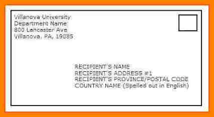 how to address a letter with a po box how mail a letter po box address well photo like scorpionade com