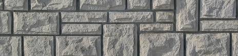 dosch textures stone concrete v3