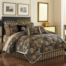 Bed Bath And Beyond Quilt Sets For Bed Sets Cool Camo Bed Sets ... & ... bed bath and beyond quilt sets for toddler bedding sets best twin bed  sets ... Adamdwight.com