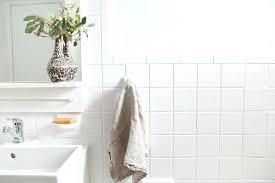 resurfacing bathroom tile newly resurfaced tile in home resurfacing floor tiles melbourne