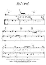 best piano images piano pianos and sheet music dances wolves essay example at com