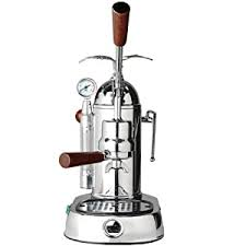 See more ideas about la pavoni, espresso machines, espresso. Amazon Com La Pavoni Pc 16 Professional Espresso Machine Chrome Kitchen Dining