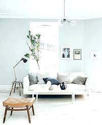 living room with grey walls grey wall color light grey wall color light gray walls living living room with grey walls