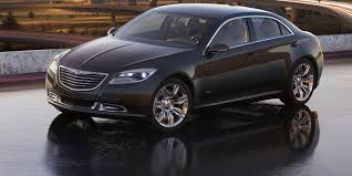 2018 chrysler sedans. interesting chrysler 2018 chrysler 300 might move to modified platform  httpcarsintrendcom inside chrysler sedans 0