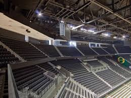 Matthew Knight Arena University Of Oregon Photo Gallery