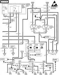 Valuable brake light wiring diagram chevy brake light wiring diagram