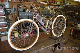 vintage motorcycles laferriere classic cars