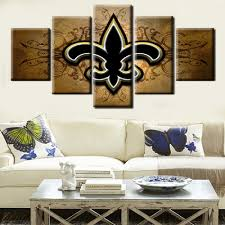 saints bedroom decor new orleans saints room decor i on area rugs of cky rug new