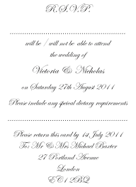 invitation wording when couple is hosting invitation ideas Wedding Invite Wording Couple Hosting Uk invitation wording when couple is hosting Wedding Invitation Wording Informal
