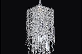best choice of crystal pendant chandelier in mini lighting free bellacor