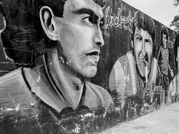 Andres escobar) — falcon vip feat. Andres Escobar Narco Soccer And The Failure Of Society