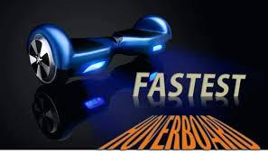 Hoverboard Sales Chart Hover Board Sale Joyerialaguaca Co
