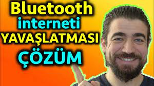 Bluetooth Kulaklık Bilgisayara Nasıl Bağlanır ? - YouTube
