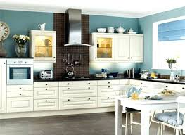 behr cabinet paint best white for kitchen cabinets cabinet storage light colors for kitchens kitchen wall
