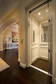 Small Picture Best 25 Elevator ideas only on Pinterest Elevator design