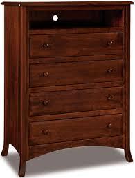 Brilliant Bedroom Media Furniture With 0 Imposing