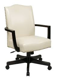 eco office chair. Office Star Traditional Eco Leather Executive Chair 3 Colors Available U