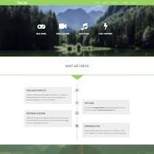 Timeline Website Template timeline website templates 1