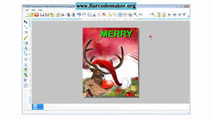 make a birthday card free online free online birthday card maker inspirational simple way to make