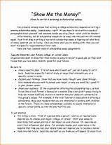 generation me essay narrative essay helping others generation me essay