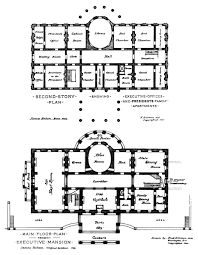 west wing office space layout circa 1990. Drawings And Images West Wing Office Space Layout Circa 1990 P