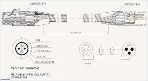 6 volt generator wiring diagram wiring diagrams image volkswagen 6 volt generator wiring diagram schematics diagramrh1014bessel24de 6 volt generator wiring diagram at gmaili