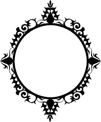 Oval Frame Clipart Free download best Oval Frame Clipart on