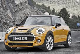 new car launches this yearNewgen MINI launching this year Pictures inside  New and