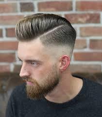 27 Cool Hairstyles For Men Mens Hair Styles Cortes De Pelo