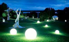 garden lighting design. garden lighting design ideas and tips 2