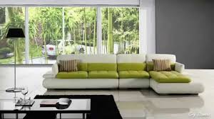 Perfect Feng Shui Living Room 88 On Home Office Decorating Feng