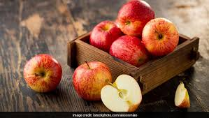 red apple fruit. apple fruit benefits: 8 incredible health benefits of that you may not have known red