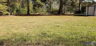MLSBOX - Keller Williams Realty Premier Partners - Realtor in Denham  Springs, Louisiana