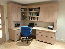 custom built office furniture. Custom Office Chair Uk Built Furniture Of Trend Spectacular Design In Remarkable Decoration Home