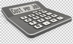 Calculate A Mortgage Loan Mortgage Calculator Calculation Mortgage Loan Real Estate
