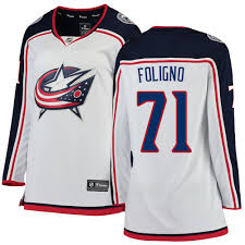 Kids Youth Nhl Adidas Foligno Jerseys Columbus Cheap Jackets Nick Jersey Authentic Wholesale Womens Blue eabdbdcccbcec|New York Jets Vs. New England Patriots Positional Breakdowns