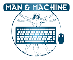 Man's best friend – Machine  – Now and in the future
