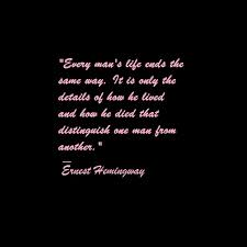 Quotes About Death Of A Friend Stunning 48 Quotes About Death Of A Friend Too Young