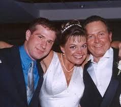 Stephen Comunale Obituary (2006) - Akron Beacon Journal