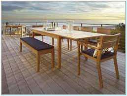 dining sets for small spaces canada. expandable dining table for small spaces sets canada