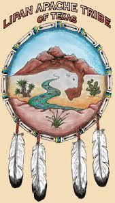 Lipan Apache Indians Native American Apache Indian Apache