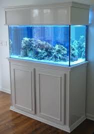aquarium design ideas diy standing fish tanks supplies for fish tank stand fish tank cabinets aquarium
