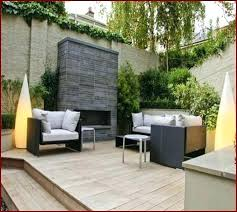 townhouse patio ideas townhouse patio ideas fancy in home interior with decorating townhouse front patio ideas townhouse patio ideas