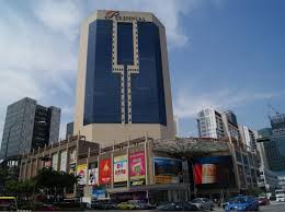 Offices For Sale Singapore Freehold Near Mrt New