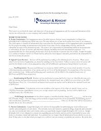 doc12751650 best photos of tax client templates for letters sample letters bookkeeping proposal