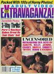 sex magazine best escort page bøsse